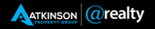 Atkinson Property Group - OXENFORD