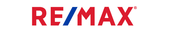 RE/MAX Northern - Albany Creek