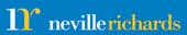Neville Richards Real Estate - DRYSDALE