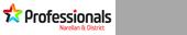 Professionals - Narellan & District - NARELLAN