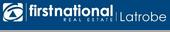First National Real Estate Latrobe -
