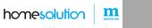Metricon - Homesolution