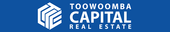 Toowoomba Capital Real Estate - Toowoomba