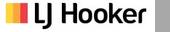 LJ Hooker - LJ Hooker Sanctuary Point