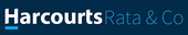 Harcourts Rata & Co - Thomastown-Lalor, Epping-Wollert, Mill Park-South Morang, Reservoir