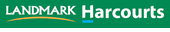 Landmark Harcourts - Hamilton
