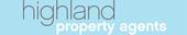 Highland Property Agents  - CRONULLA