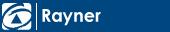 First National Rayner - Ballan