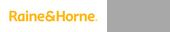 Raine & Horne - KILCOY