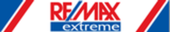 Re/Max Extreme - Wanneroo