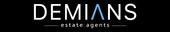 Demians Estate Agents - MOOREBANK