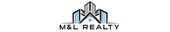 M & L Realty