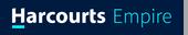 Harcourts Empire - WEMBLEY DOWNS