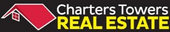 Charters Towers Real Estate - Charters Towers