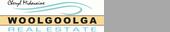 Woolgoolga Real Estate - Woolgoolga