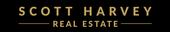 Scott Harvey Real Estate - Brooklet