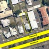 235 Bourbong Street, Bundaberg West, Qld 4670