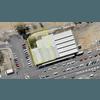 11A Quay Street, Bundaberg Central, Qld 4670
