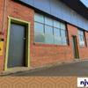BrewHouse Village, 405 & 406, 160-170 North Street, Grafton, NSW 2460