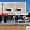 107 Prince Street, Grafton, NSW 2460