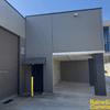 Unit 13, 18 Acacia avenue, Port Macquarie, NSW 2444