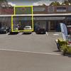 Shop D/345 Pine Mountain Road, Mount Gravatt East, Qld 4122