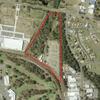 Boradze, 202 - Lots Bushland Drive, Taree, NSW 2430