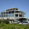 Suite 10/10  Burnside Road, Ormeau, Qld 4208