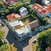 6 Carter Street, Cammeray, NSW 2062