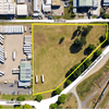 Lot 2 Corner Healesville-Kinglake Road & Lilydale Road, Healesville, Vic 3777