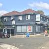 Suite 1D, 1 Greengate Road, Killara, NSW 2071