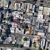 477-479 Macauley Street, Albury, NSW 2640