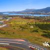 Lot 1 Greenbanks Road, Bridgewater, Tas 7030