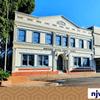 17 Prince Street, Grafton, NSW 2460