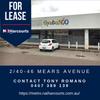 1/40-46 Meares Avenue, Kwinana Town Centre, WA 6167