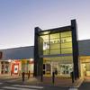 Newpark Shopping Centre, 64 Marangaroo Drive, Girrawheen, WA 6064