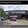 4/324 Montague Road, West End, Qld 4101