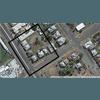 63-65a GEORGE ST and 28 -34 CAMBRIDGE ST, Rockhampton City, Qld 4700