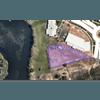 Lot 13839 Packard Avenue, Durack, NT 0830