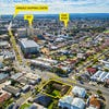 96-98 Findon Road, Woodville West, SA 5011