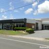 105 Hanson Road, Gladstone Central, Qld 4680