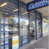 Ground Floor, 276 Maitland Road, Mayfield, NSW 2304