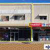 105 Prince Street, Grafton, NSW 2460