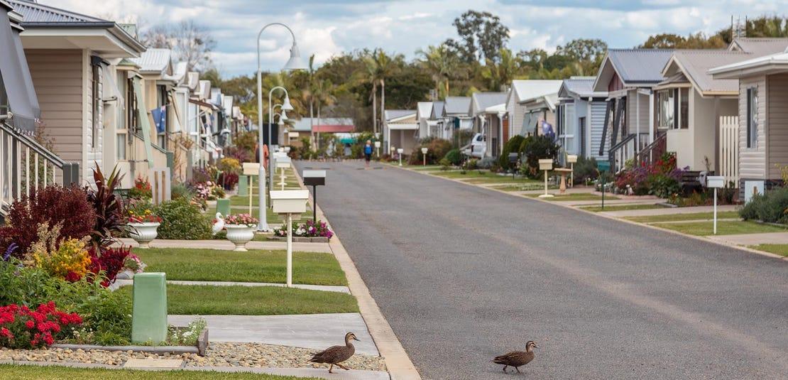 598 Summerland Way, Grafton, NSW 2460