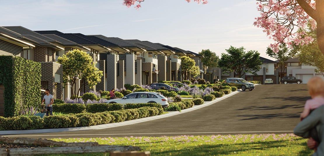 17 Boundary Rd, Box Hill, NSW 2765