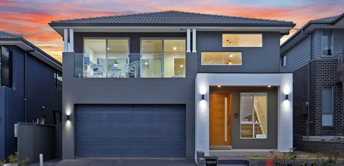 99 Perfection Avenue, Stanhope Gardens, NSW 2768