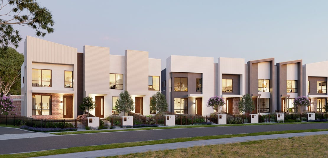 Willowdale Boulevard, Denham Court, NSW 2565
