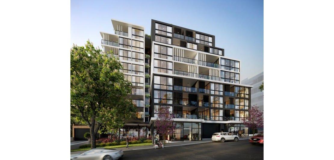 49 - 51 Denison Street, Wollongong, NSW 2500