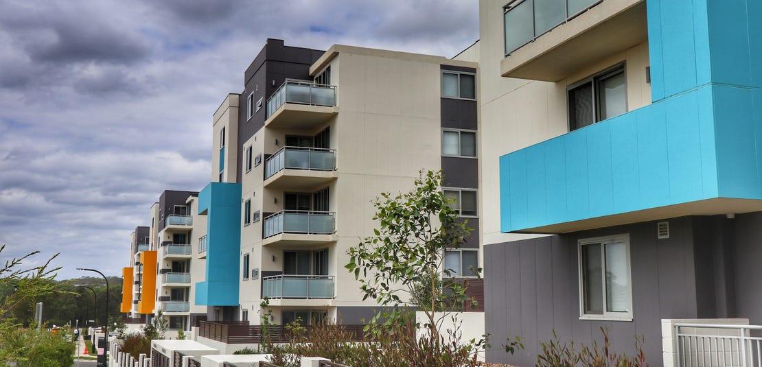 27  Rebecca, Schofields, NSW 2762