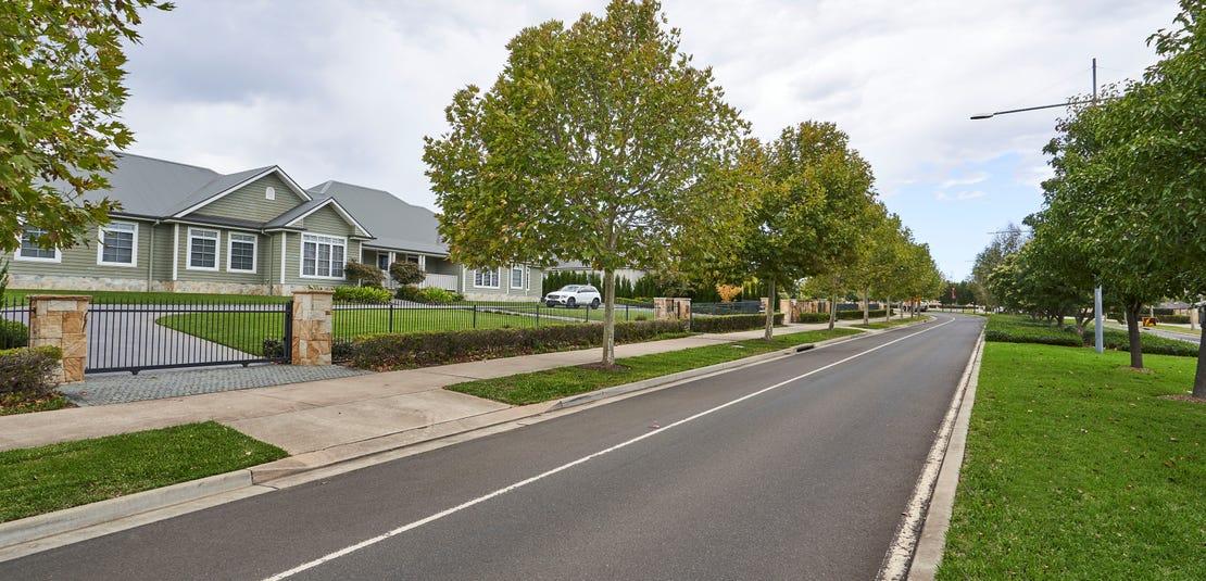 31 Pembroke Parade, Wilton, NSW 2571